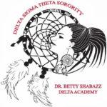 Delta Academy Logo