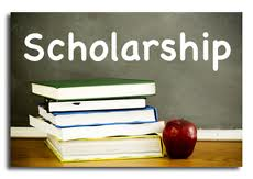 bookscholarship